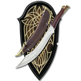 LOTR Elven Knife of Strider