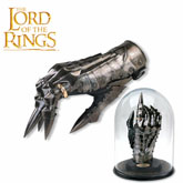 LOTR Limited Edition Gauntlet of Sauron