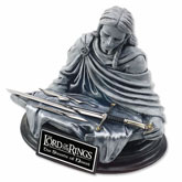 LOTR Shards of Narsil Collectible