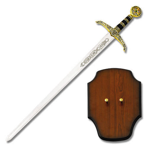 Traditional Robin Hood Sword